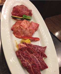肉の大善3